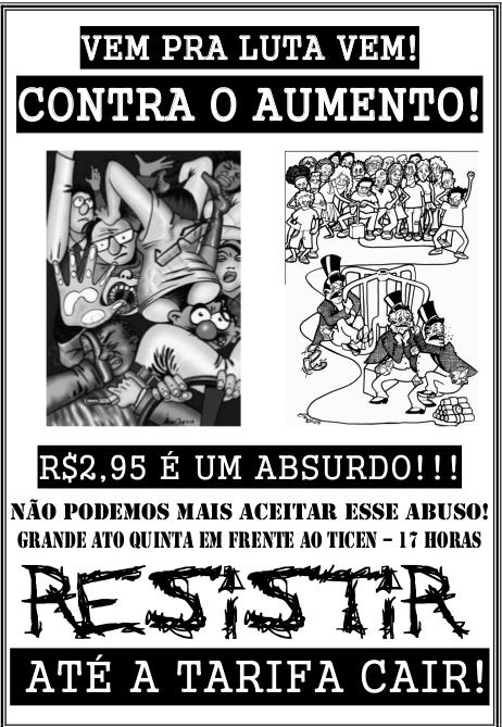 Captura_de_tela-CONTRA O AUMENTO 2010.pdf