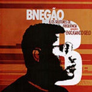 b-negao1