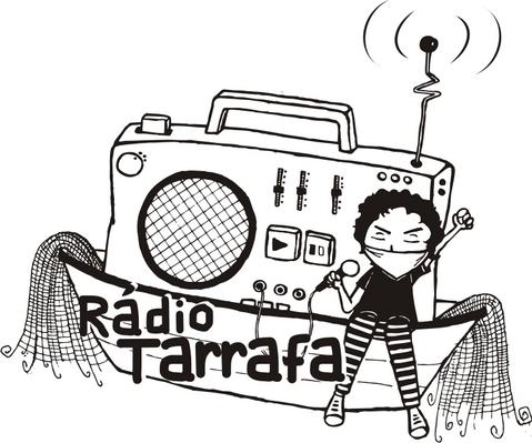 radiotarrafa